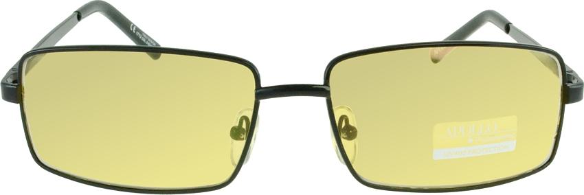 Apollo очки водителя, стеклянные фотохромные линзы круглосуточные ... 61ef39ed480