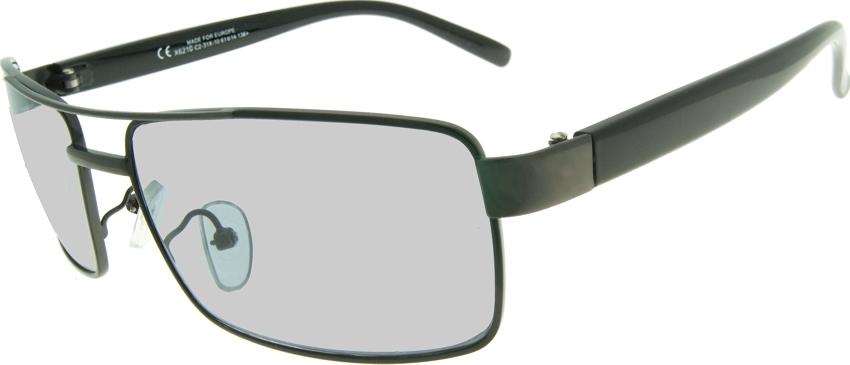 очки-тренaжеры око отзив
