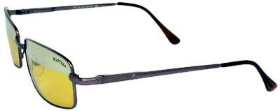 Очки для водителя, Matsuda mt114c3 3b0acd861d6