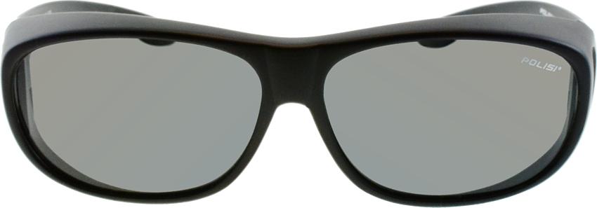 Как восстановить зрение при близорукости норбеков