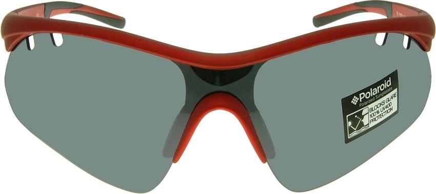 магазинов России очки с маленькими дырочками цена транспорта (поезд, паром