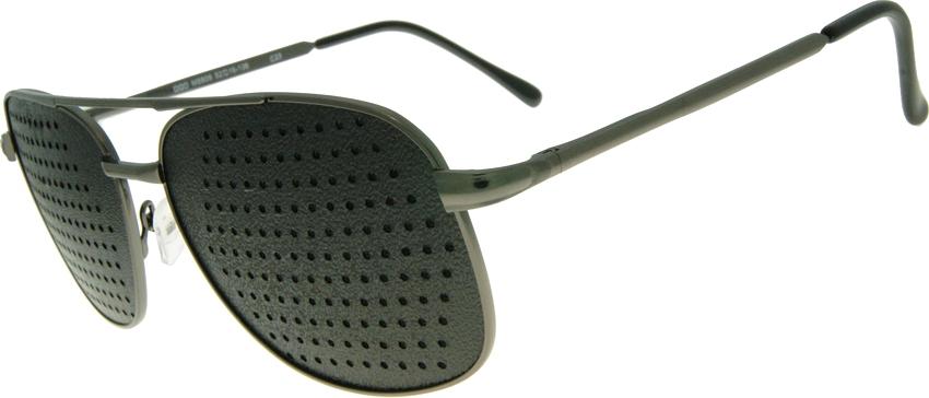 баллистические очки fan реплика