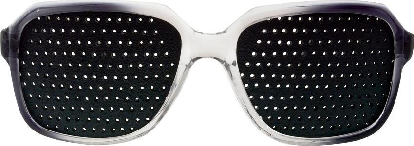 Клиники по коррекции зрения москва