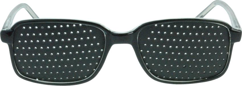 Презентация Глаз и зрение, 9 класс