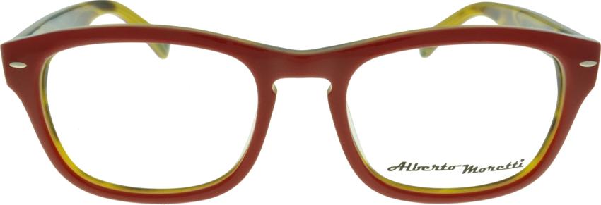 vip очки фото